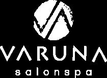 Varuna Aveda Salon Spa